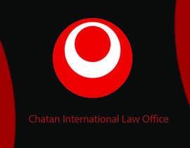 Exer1976 tarafından Design a Logo for Law Firm için no 44