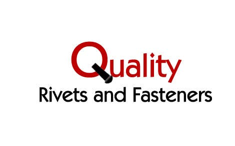 Kilpailutyö #18 kilpailussa Design a Logo for Rivet Company