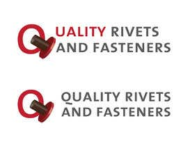 #5 for Design a Logo for Rivet Company by Katace