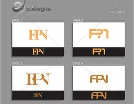 Nro 1 kilpailuun Creative Vector Logo Design käyttäjältä edesignsolution
