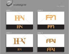 #1 for Creative Vector Logo Design by edesignsolution