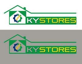 Nro 4 kilpailuun Design a logo käyttäjältä janreybatobato