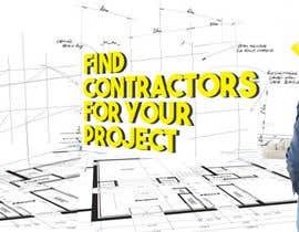 azadbharati tarafından Design a Facebook landing page için no 25
