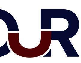 arllenzue tarafından Edit & Design Logo for Your Tv & Your Trivia EASY MONEY için no 4