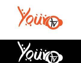 krishnan23 tarafından Edit & Design Logo for Your Tv & Your Trivia EASY MONEY için no 21