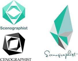 Nro 1 kilpailuun Design a Logo käyttäjältä Slavajan