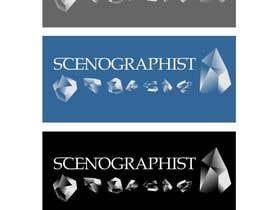 Nro 13 kilpailuun Design a Logo käyttäjältä Slavajan