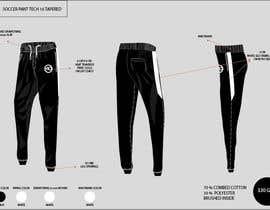 Nro 13 kilpailuun T10 CLOTHING RANGE käyttäjältä tflbr
