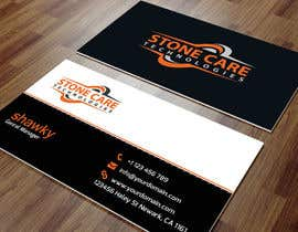 #152 for Design a Logo by shawky911