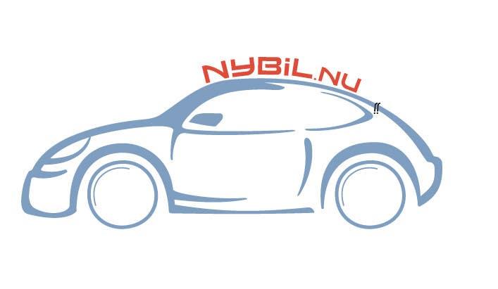 Kilpailutyö #10 kilpailussa Logo contest