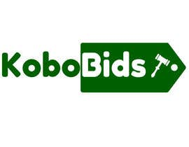 Nro 80 kilpailuun Design Logos for 3 brands käyttäjältä BirdsDesigner