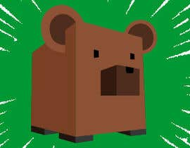 Nro 8 kilpailuun Design a App Logo käyttäjältä Gocool1996