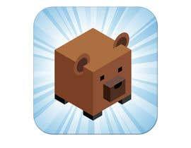 Nro 14 kilpailuun Design a App Logo käyttäjältä Biayi81