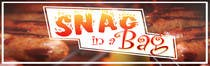 Graphic Design Contest Entry #30 for Graphic Design - Image for Sausage Sizzle
