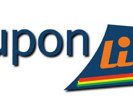 Thomatra tarafından Design a Logo for Website için no 37