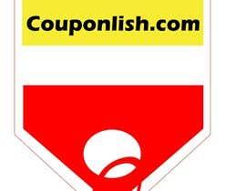 nº 55 pour Design a Logo for Website par VikiFil
