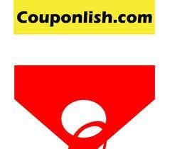 nº 56 pour Design a Logo for Website par VikiFil