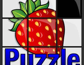 #17 para Re-Design an App - Puzzle Square por webpolis