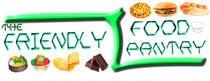Graphic Design Konkurrenceindlæg #228 for Logo Design for The Friendly Food Pantry