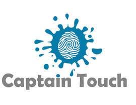 GicuGlavan tarafından Design a logo for our mobile app company için no 13