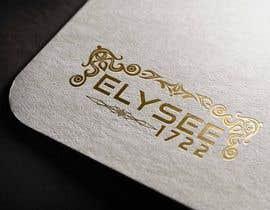 graphicrivers tarafından Design a Logo için no 62