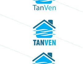 #7 for Design a Logo for TanVen af uhassan
