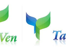 #82 for Design a Logo for TanVen af chapadahost