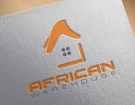 alina9900 tarafından Design a Logo fast - Guaranteed Winner için no 88