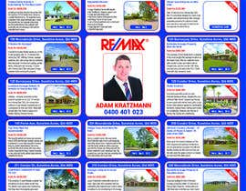 #14 for Create A Real Estate Sold Flyer by Vishakh2691