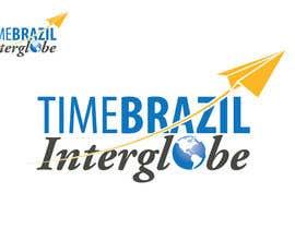 #4 para Create a logo mixed 2 company logos por umamaheswararao3