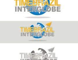 #14 para Create a logo mixed 2 company logos por Pedro1973