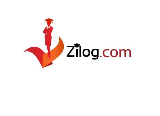 Inscrição nº 55 do Concurso para Design a Logo for a website