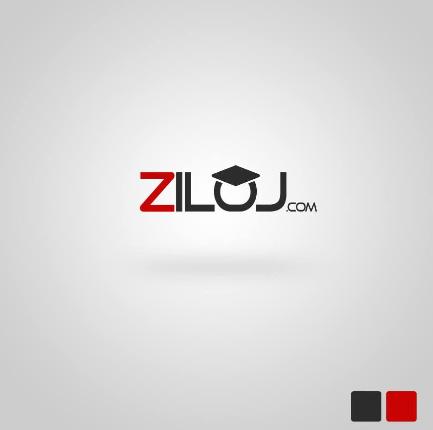 Inscrição nº 77 do Concurso para Design a Logo for a website