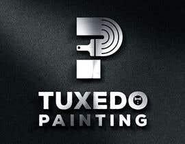 Nro 54 kilpailuun Logo design needed for painting company -- 1 käyttäjältä zouhairgfx