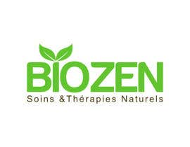 #1 for Logo for BIOZEN by ibed05