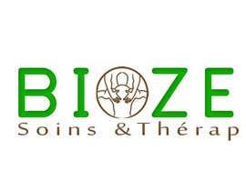 #35 untuk Logo for BIOZEN oleh Denea