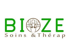 #35 cho Logo for BIOZEN bởi Denea