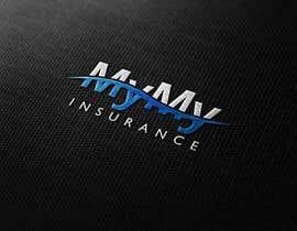 deditrihermanto tarafından Logo for website & app Insurance Business için no 136