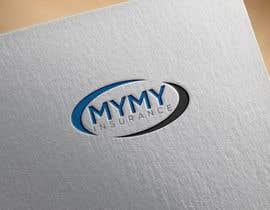 mobarok8888 tarafından Logo for website & app Insurance Business için no 145