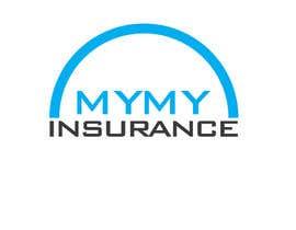 arkwebsolutions tarafından Logo for website & app Insurance Business için no 150