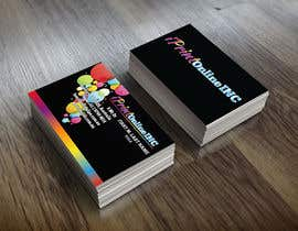 #11 for Logo and Business Card af mmpmarketing