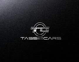 szamnet tarafından Design a Logo for Tassie Cars için no 264