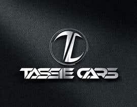 Partho001 tarafından Design a Logo for Tassie Cars için no 339