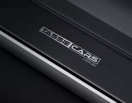 HRmoin tarafından Design a Logo for Tassie Cars için no 226