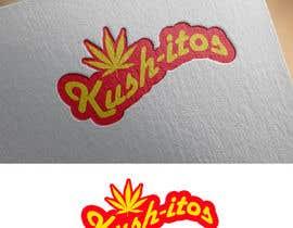 Nro 7 kilpailuun Design Brand Logos käyttäjältä payipz