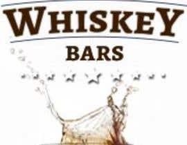 Nro 37 kilpailuun whiskey and ice käyttäjältä jassna
