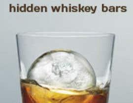 Nro 4 kilpailuun whiskey and ice käyttäjältä STARK2016