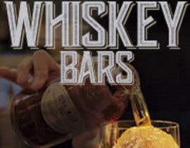 Nro 46 kilpailuun whiskey and ice käyttäjältä TheAlohaDesigns