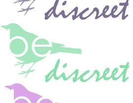Nro 26 kilpailuun Design and Develop Logo and Associated Branding for Online Store käyttäjältä CircleInc