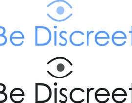 Nro 28 kilpailuun Design and Develop Logo and Associated Branding for Online Store käyttäjältä CircleInc